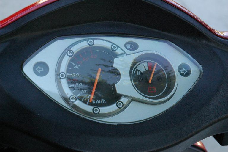 scooters atv bike Pbike 030